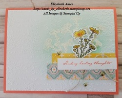 Fall card healing thoughts wmjpg