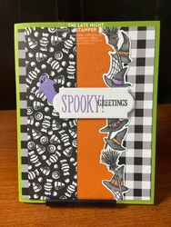 Spooky greetings (3)