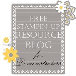 Somhstampers_demo_blog-001