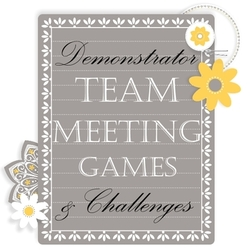 Somhstampers_free_meeting_games-001
