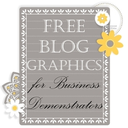 Somhstampers_free_graphics-001