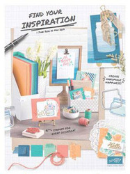 2016_stampin_up_catalog