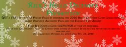 Hello_december_promotion