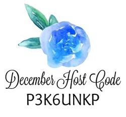 December_host_code
