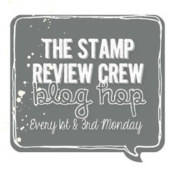 Stamp-review-crew-001