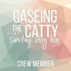 Crew_member_badge_2016