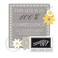 Somhstampers_compliance-001