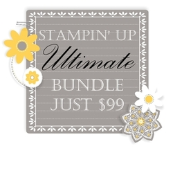 Somhstampers_ultimate_bundle-001