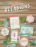 20161007_occ17-cover_en-au