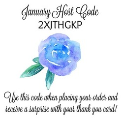 January_host_code