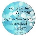 Top10winner
