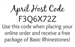 April_host_code_rhinestones