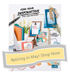 Catalog_retiring_graphic