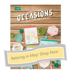 Mini_catalog_retiring_graphic