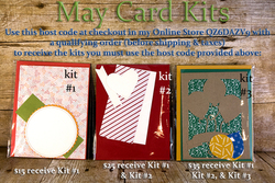 May_card_kit_information