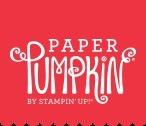 Paperpumpkin
