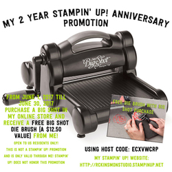 Big_shot_anniversary_promotion