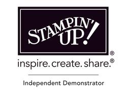 Stampin-up!_logo_ind_demo