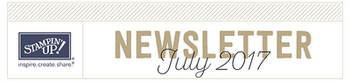 July_2017_newsletter