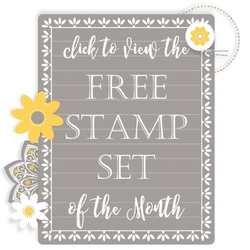 Somhstampers_free_set_of_month-001