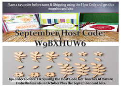 September_host_offers