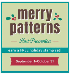 Merry_patterns_blog_