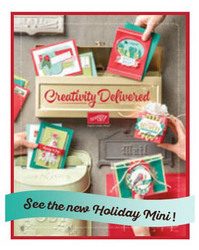 Holiday_mini_catalog