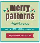 Merry_patterns_widget_graphic