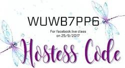 Hostess_code_for_fb_2_25-9-2017