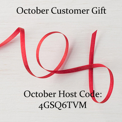 October_customer_gift