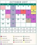 January_2018_class_calender