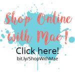 Shopnowsmall