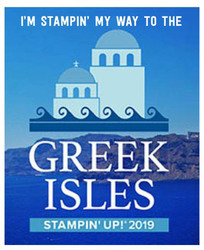 Greek_isles_stampin_up_2019_incentive_trip