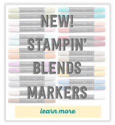 Stampin_blends_up_markers