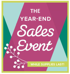 Year_end_sale_stampin_up_lyssa_shop_now_widget