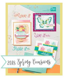 Catalog_widgets_spring_2018