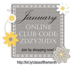 Somhstampers_club_code-001