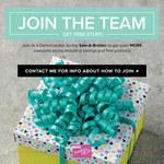 12.01.17_shareable3_sab_pre-earn_eng