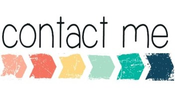 Contact_me_graphic