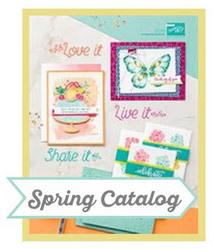 Catalog_widget_spring_2018