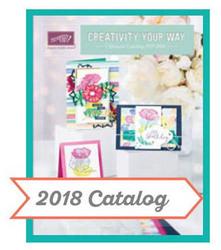 Catalog_widget_2017_2018