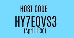 Host_code_april