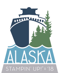Alaska_blog_button