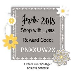 June_shopping_code