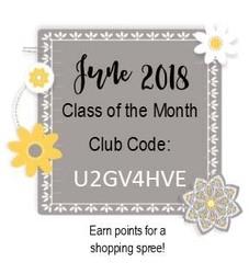 June_club_code