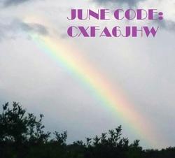 June_code_rainbow