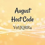 Aug18hostcode