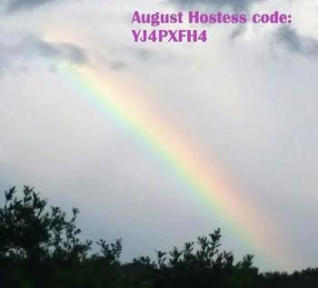 August_rainbow_image