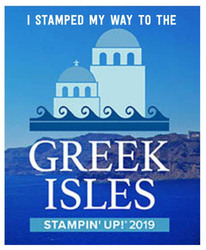 Greek_isles_stampin_up_2019_incentive_trip_acheiver