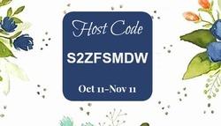 Host_code
